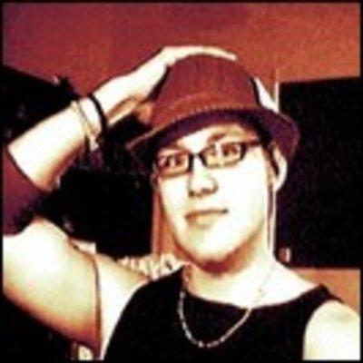Profilbild von Enjah