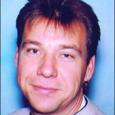 Profilbild von Schmusebaer5