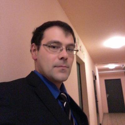 Profilbild von Kai87