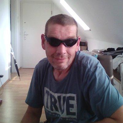 Profilbild von Sache3