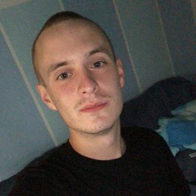 Profilbild von Zinn97