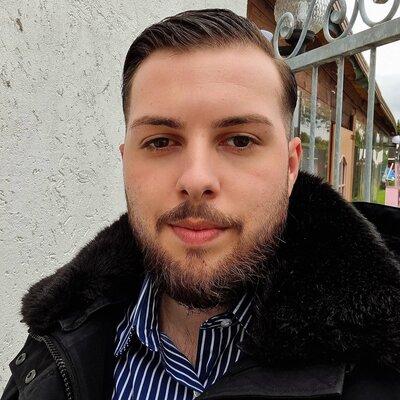 Profilbild von Ricky123