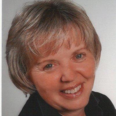 Profilbild von Charlie35