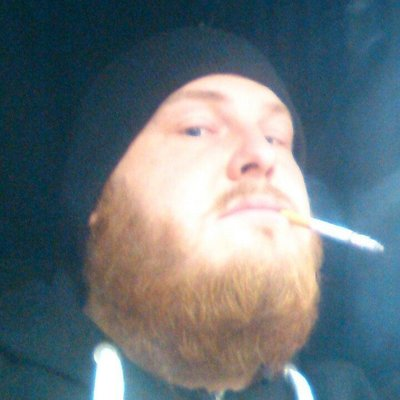 Profilbild von LonesomeCowboy