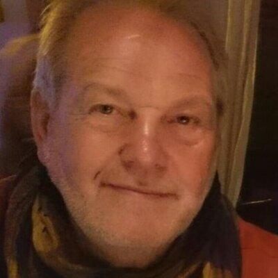 Profilbild von HelmutB