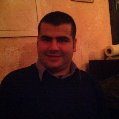 Profilbild von Sinan112