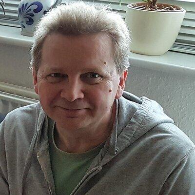 Profilbild von puschelohr