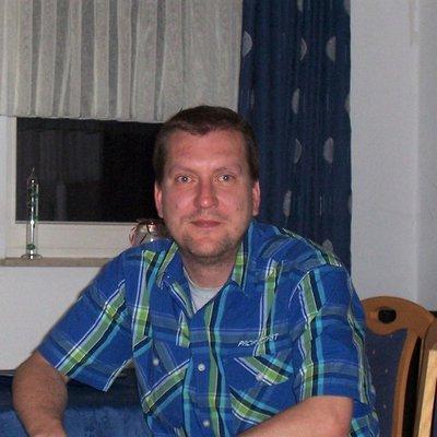 Profilbild von Tom46