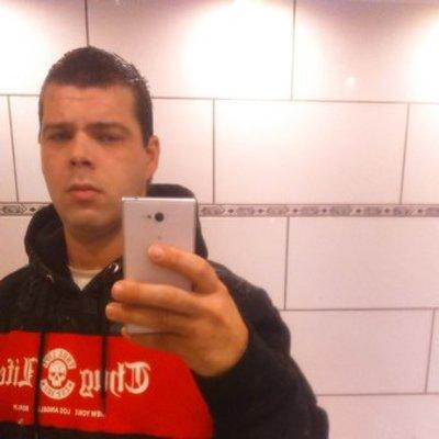 Profilbild von Dennis0904