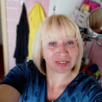 Profilbild von Kimmy