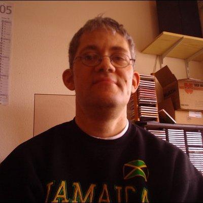 Profilbild von martol44