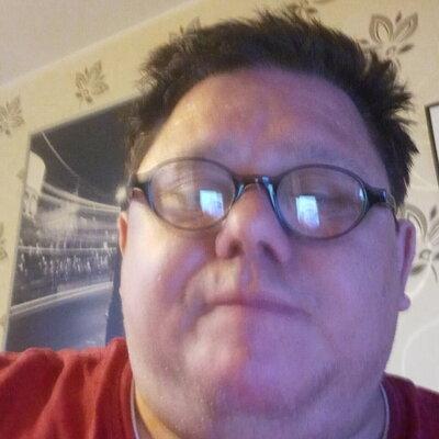 Profilbild von Fred1969Fertig