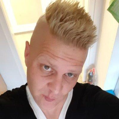 Profilbild von Jojo82
