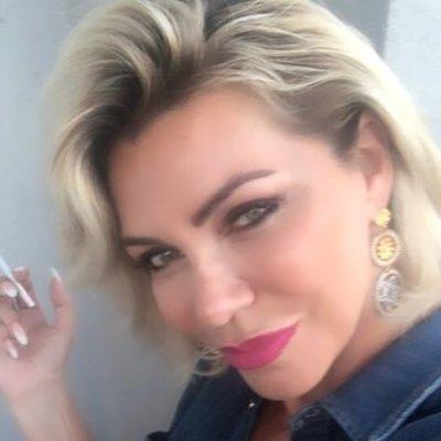 Profilbild von Josephine69