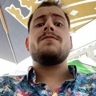 Profilbild von Tjannyking