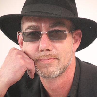 Profilbild von Walkingman