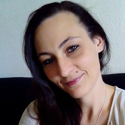 Profilbild von Smokahontaz