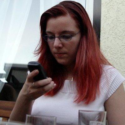 Profilbild von Jule18jahre