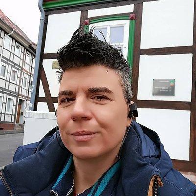beste dating app aus bruchmühlbach-miesau