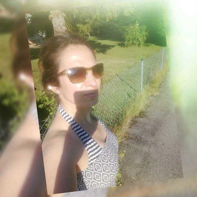 Profilbild von Ayla75