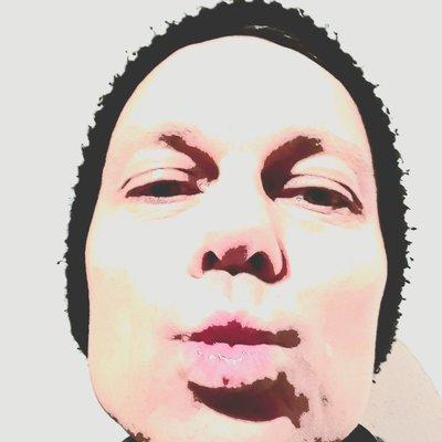 Profilbild von Seppl1