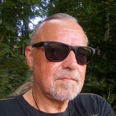 Profilbild von Zuckerbrot