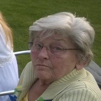 Profilbild von Luise82
