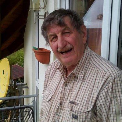 Profilbild von Alfred48
