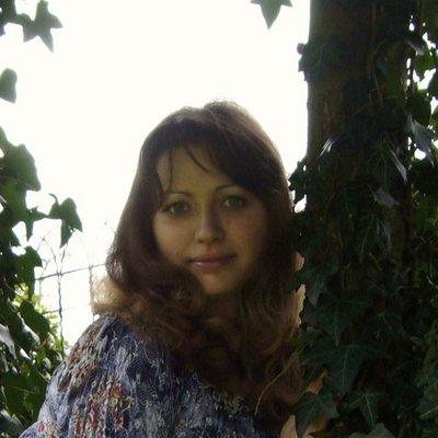Profilbild von swetlana_