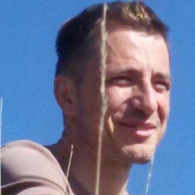 Profilbild von Naturbursche353