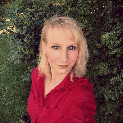 Profilbild von Honey91