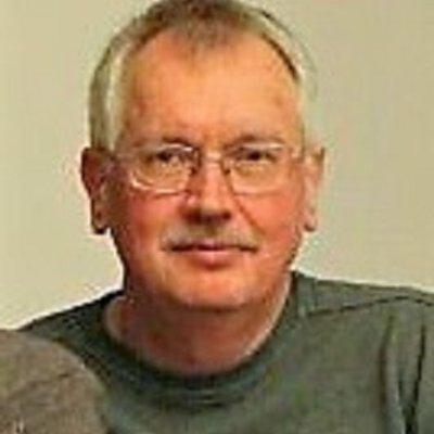 Profilbild von weltenbummler56