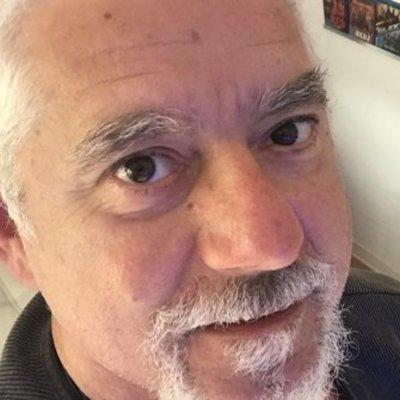 Profilbild von Peter1963