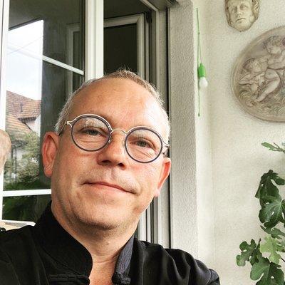 Profilbild von Christoffel
