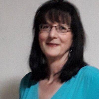 Profilbild von Marita59