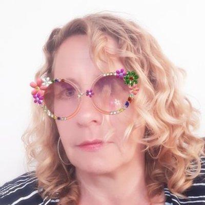 Profilbild von Sunnyday28