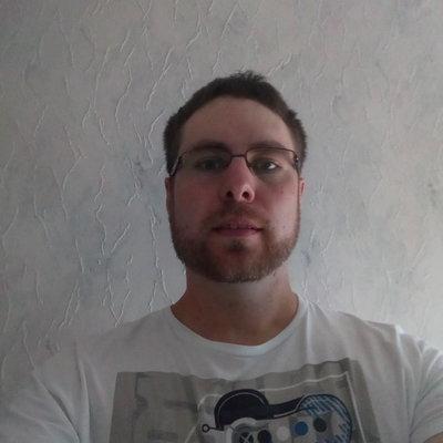 Profilbild von Schaebshannes