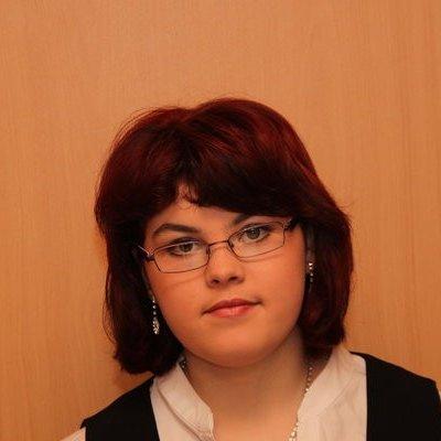 Profilbild von Heidi14041997