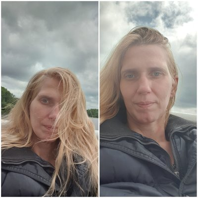 Profilbild von Zaubermaus2019
