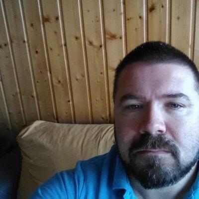 Profilbild von KG73