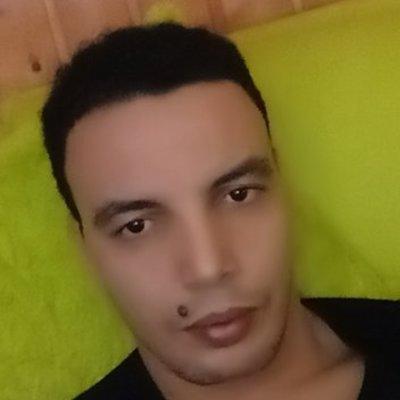 Profilbild von Puma83