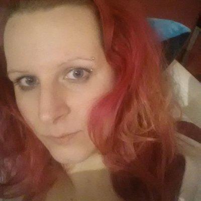 Profilbild von Miya86