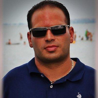 Profilbild von KSsilber
