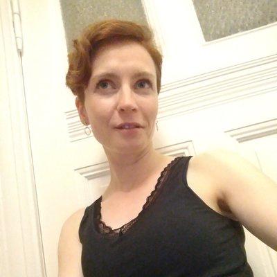 Profilbild von Fanny715