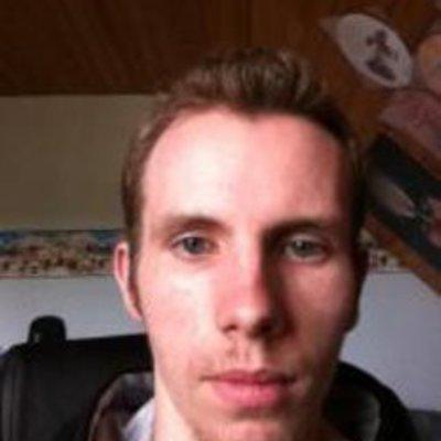 Profilbild von Pssst_