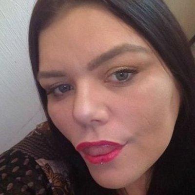 Profilbild von Kerstin84