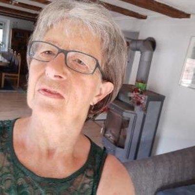 Profilbild von 23250caska