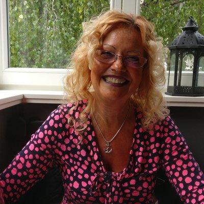 Profilbild von Traveller89