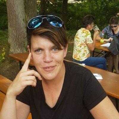 Profilbild von Becci84