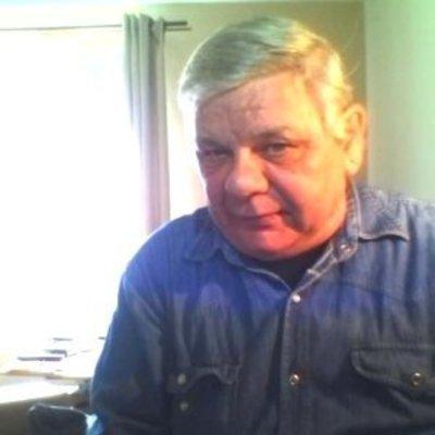 Profilbild von Trucker55